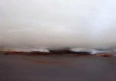 Armonia y movimiento|PinturadeEsther Porta| Compra arte en Flecha.es