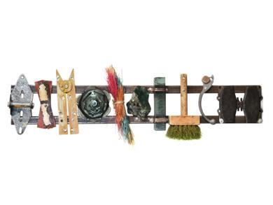 Sin título|EsculturadeMaricruz Arribas| Compra arte en Flecha.es
