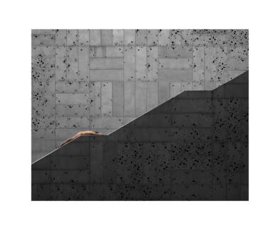 Humanópolis 2|DigitaldeJose Ignacio Hernández Larburu| Compra arte en Flecha.es