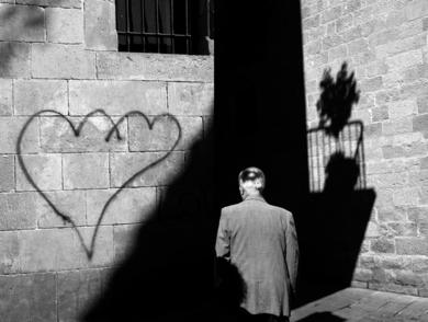 Más 4|FotografíadeDavid Salcedo| Compra arte en Flecha.es