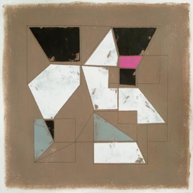 Space 16b|PinturadeLuis Medina| Compra arte en Flecha.es