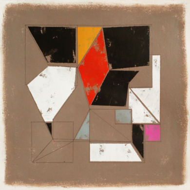 Space 16a|PinturadeLuis Medina| Compra arte en Flecha.es
