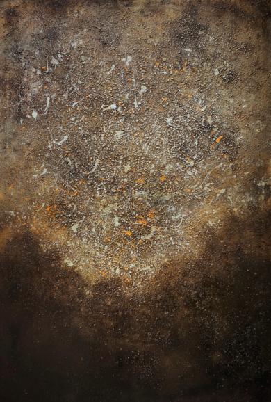 Four elements|PinturadeRamon Vintró| Compra arte en Flecha.es