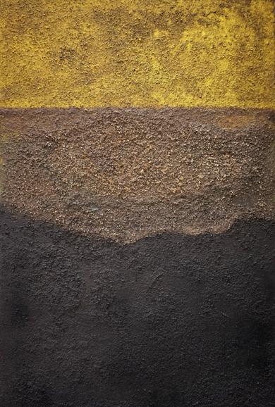 Raw material|PinturadeRamon Vintró| Compra arte en Flecha.es