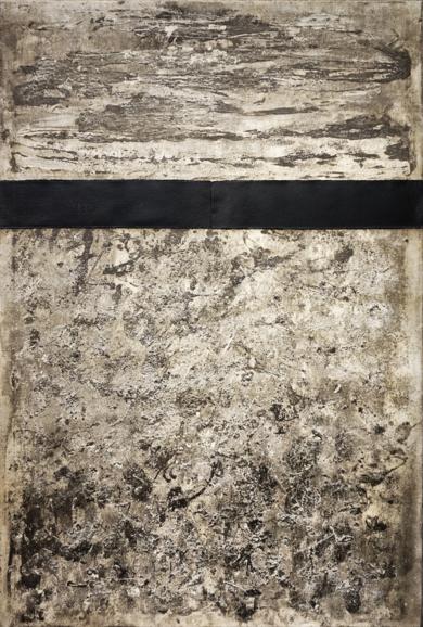 Lunar experience|PinturadeRamon Vintró| Compra arte en Flecha.es