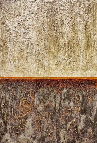 Nash equilibrium|PinturadeRamon Vintró| Compra arte en Flecha.es