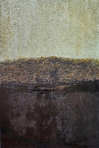 Stratum|PinturadeRamon Vintró| Compra arte en Flecha.es