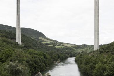 De viaductos # 1|DigitaldeCano Erhardt| Compra arte en Flecha.es