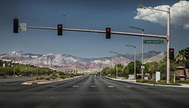 Las Vegas|DigitaldeBenedetta Mascalchi| Compra arte en Flecha.es