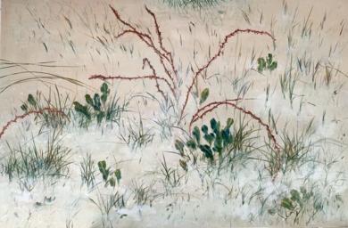 VALORIO. 2017|PinturadeAna Zaragozá| Compra arte en Flecha.es