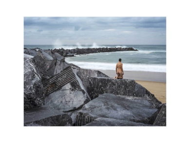 Humanópolis 16|DigitaldeJose Ignacio Hernández Larburu| Compra arte en Flecha.es