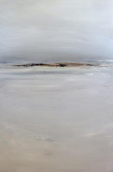 Pensamientos|PinturadeEsther Porta| Compra arte en Flecha.es