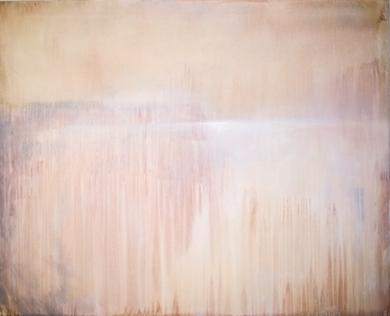 Atmósfera perdida|PinturadeLucia Garcia Corrales| Compra arte en Flecha.es