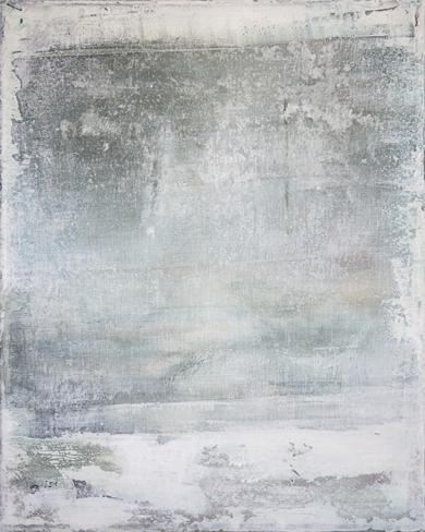 White atmosphere I|PinturadeLucia Garcia Corrales| Compra arte en Flecha.es
