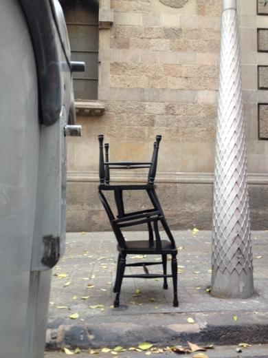 Pop Up Spaces IV|FotografíadePersiis| Compra arte en Flecha.es