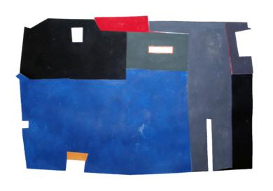 S 15|PinturadeLuis Medina| Compra arte en Flecha.es