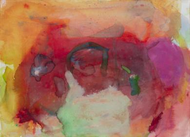 Sueños|PinturadeÁlvaro Marzán| Compra arte en Flecha.es