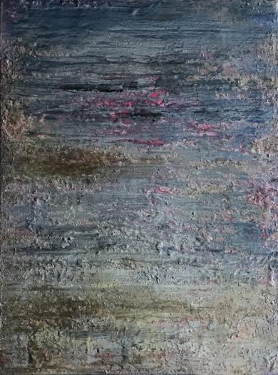 Estampa|PinturadeEnric Correa| Compra arte en Flecha.es