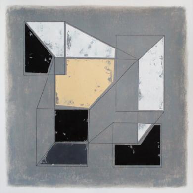 Space 18b|PinturadeLuis Medina| Compra arte en Flecha.es