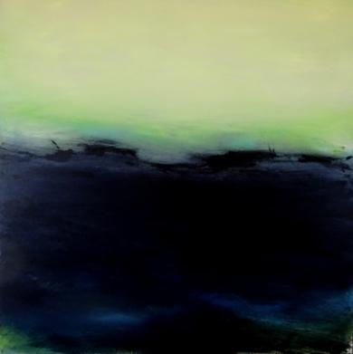 Tierra y vida|PinturadeEsther Porta| Compra arte en Flecha.es