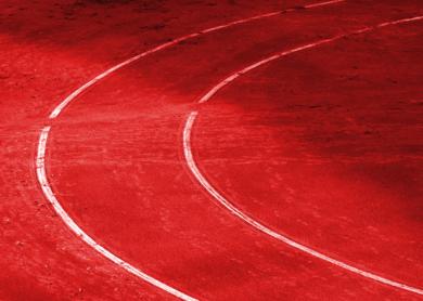 Tracks|DigitaldeCarlos Canet Fortea| Compra arte en Flecha.es