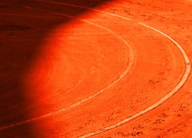 Eclipse #2|DigitaldeCarlos Canet Fortea| Compra arte en Flecha.es