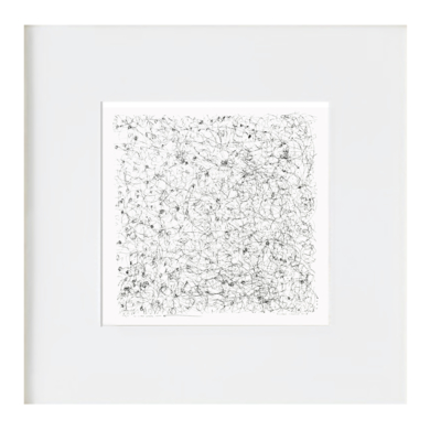 Curvisme 144|IlustracióndeRICHARD MARTIN| Compra arte en Flecha.es
