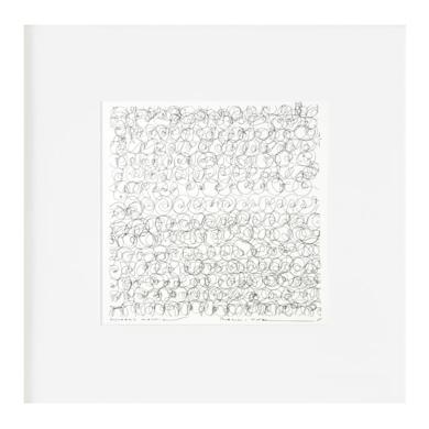 Curvismo - 156|Obra gráficadeRICHARD MARTIN| Compra arte en Flecha.es