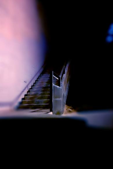 Theo Arno  Barrios 1|FotografíadeTheo Arno| Compra arte en Flecha.es