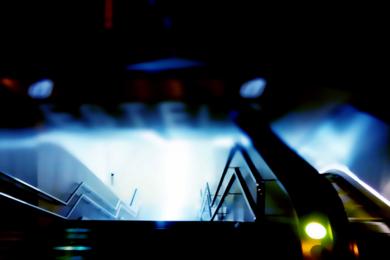 TheoArno, Barrios 22|DigitaldeTheo Arno| Compra arte en Flecha.es