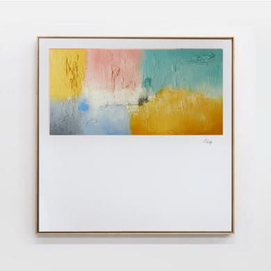 Estampa XIII|PinturadeMaria Miralles| Compra arte en Flecha.es