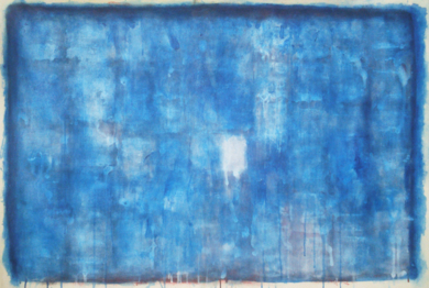 0076D|PinturadeLuis Medina| Compra arte en Flecha.es
