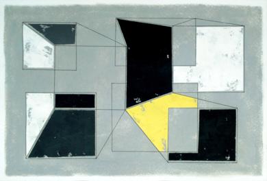 Space 19|PinturadeLuis Medina| Compra arte en Flecha.es