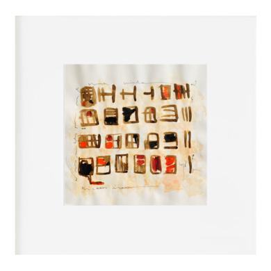 Curvisme - 189|Obra gráficadeRICHARD MARTIN| Compra arte en Flecha.es