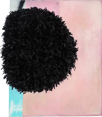 Bloom|PinturadeNadia Jaber| Compra arte en Flecha.es
