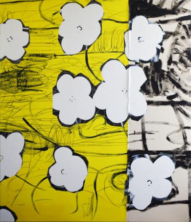 524 A Timeout Occurred|PinturadeNadia Jaber| Compra arte en Flecha.es
