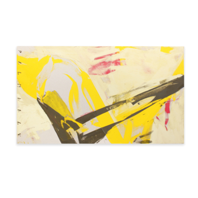 VER|PinturadePalma Alvariño| Compra arte en Flecha.es