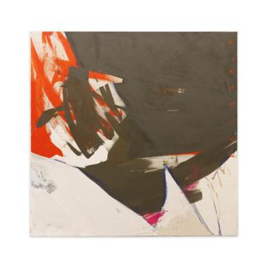 MONS|PinturadePalma Alvariño| Compra arte en Flecha.es