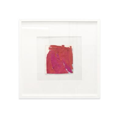ANTXAO|PinturadePalma Alvariño| Compra arte en Flecha.es