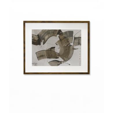 ACOU|PinturadePalma Alvariño| Compra arte en Flecha.es