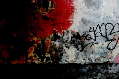TheoArno - Paredes/Walls 10|Escultura de pareddeTheo Arno| Compra arte en Flecha.es