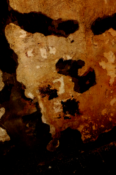 TheoArno - Paredes/Walls 20|Escultura de pareddeTheo Arno| Compra arte en Flecha.es