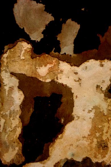 TheoArno - Paredes/Walls 22|Escultura de pareddeTheo Arno| Compra arte en Flecha.es