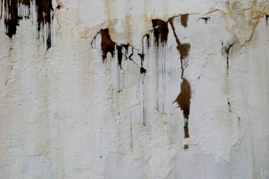 TheoArno - Paredes/Walls 29|Escultura de pareddeTheo Arno| Compra arte en Flecha.es