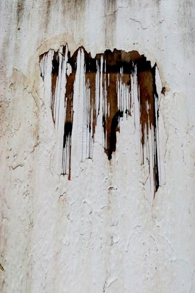 TheoArno - Paredes/Walls 30|Escultura de pareddeTheo Arno| Compra arte en Flecha.es