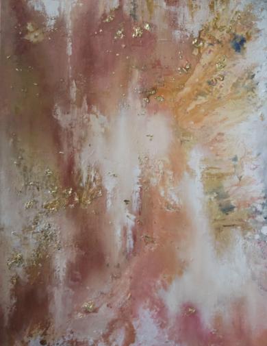 [tierras]|PinturadeElisa de la Torre| Compra arte en Flecha.es