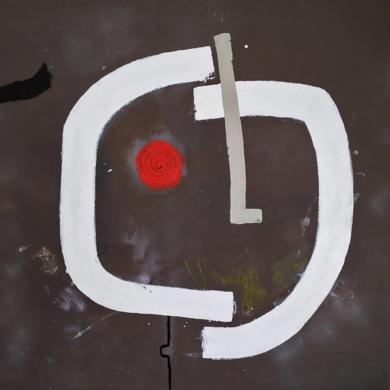 A minor change|PinturadeHéctor Glez| Compra arte en Flecha.es
