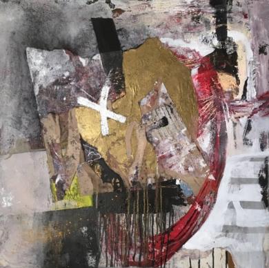 FINAL|PinturadeHéctor Glez| Compra arte en Flecha.es
