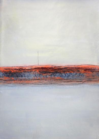 Memorias 3|PinturadeEsther Porta| Compra arte en Flecha.es