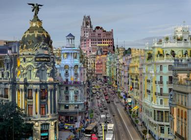 Vista|FotografíadeLeticia Felgueroso| Compra arte en Flecha.es
